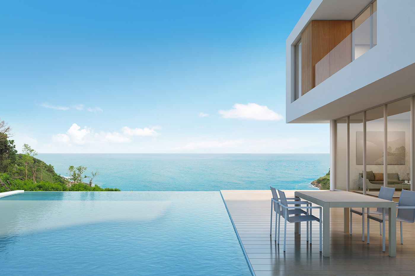 -20% Sulle proprietà in costiera